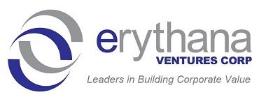 Erythana Ventures Corp.